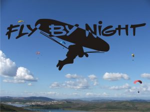 Logo flybynight