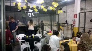 Festa01